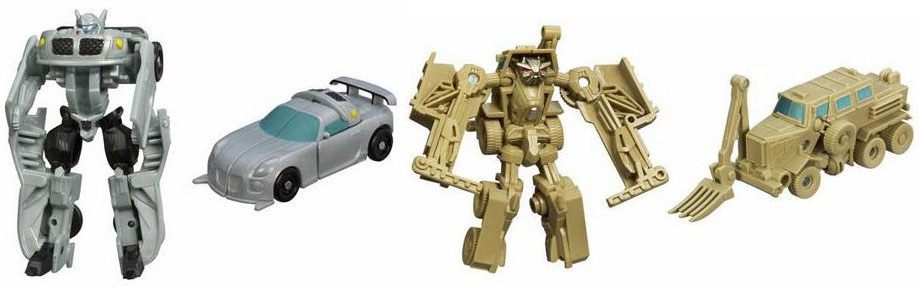 transformers dark of the moon bumblebee toy. Legends Class toys Edit