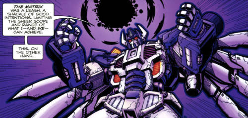 http://images.wikia.com/transformers/images/9/97/DarknessNemesis.jpg