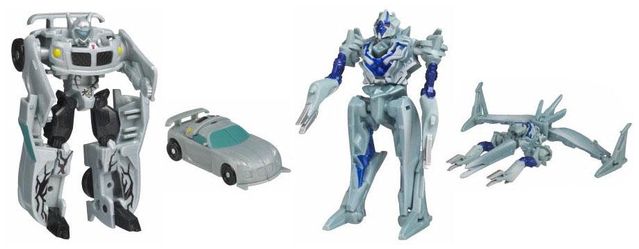 transformers dark of the moon megatron cgi. Ice Megatron (Legends