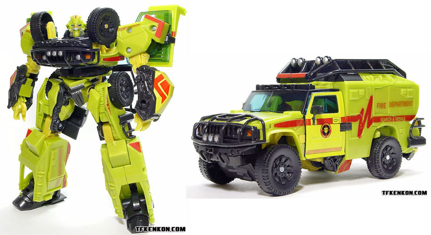 transformers 3 toys release. Voyager Class toys Edit