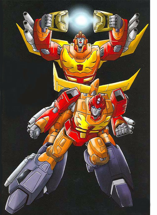 transformers 5 release date set on 2016 as unicron rodimus prime and vector prime added to. Black Bedroom Furniture Sets. Home Design Ideas