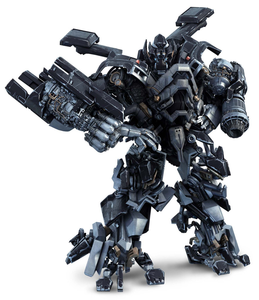 http://images.wikia.com/transformers/images/c/c6/Movie_Ironhide_promorender2.jpg