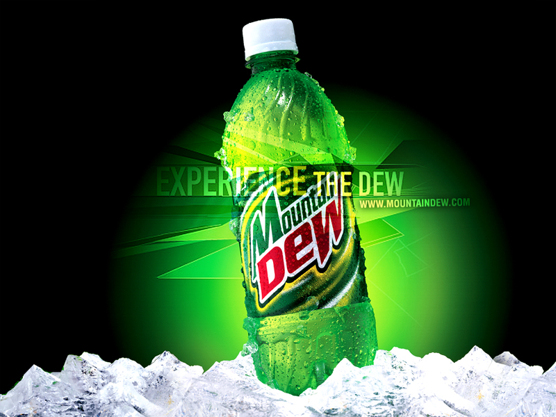 Mountain Dew - Teletraan I: the Transformers Wiki - War for ...