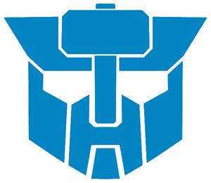 (intro) Transformers  Wreckers_symbol