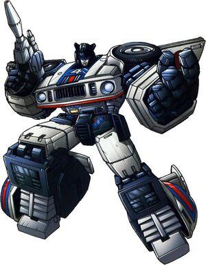 300px Jazzg1 - Genckolik Erkekleri Transformers Armadakolik