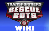 Transformers-Rescue_Bots_Wiki.png