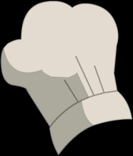 Imagen - Sombrero de cocinero.png - Transformice Wiki