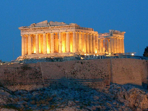 http://images.wikia.com/travel/en/images/a/ab/Athens-greece-things-to-see.jpg