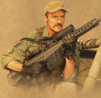 dossier Burt Gummer(Terminer) Burtgummer2