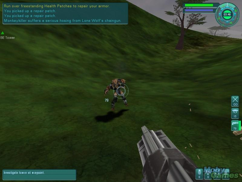 Image - Tribes 2 8.jpg - Tribes Wiki