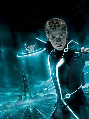 http://images.wikia.com/tron/images/a/a4/Normal_TRON_GHedlund.jpg