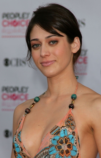 Lizzy Caplan - True Blood Wiki - Sookie Stackhouse, Bill Compton ...