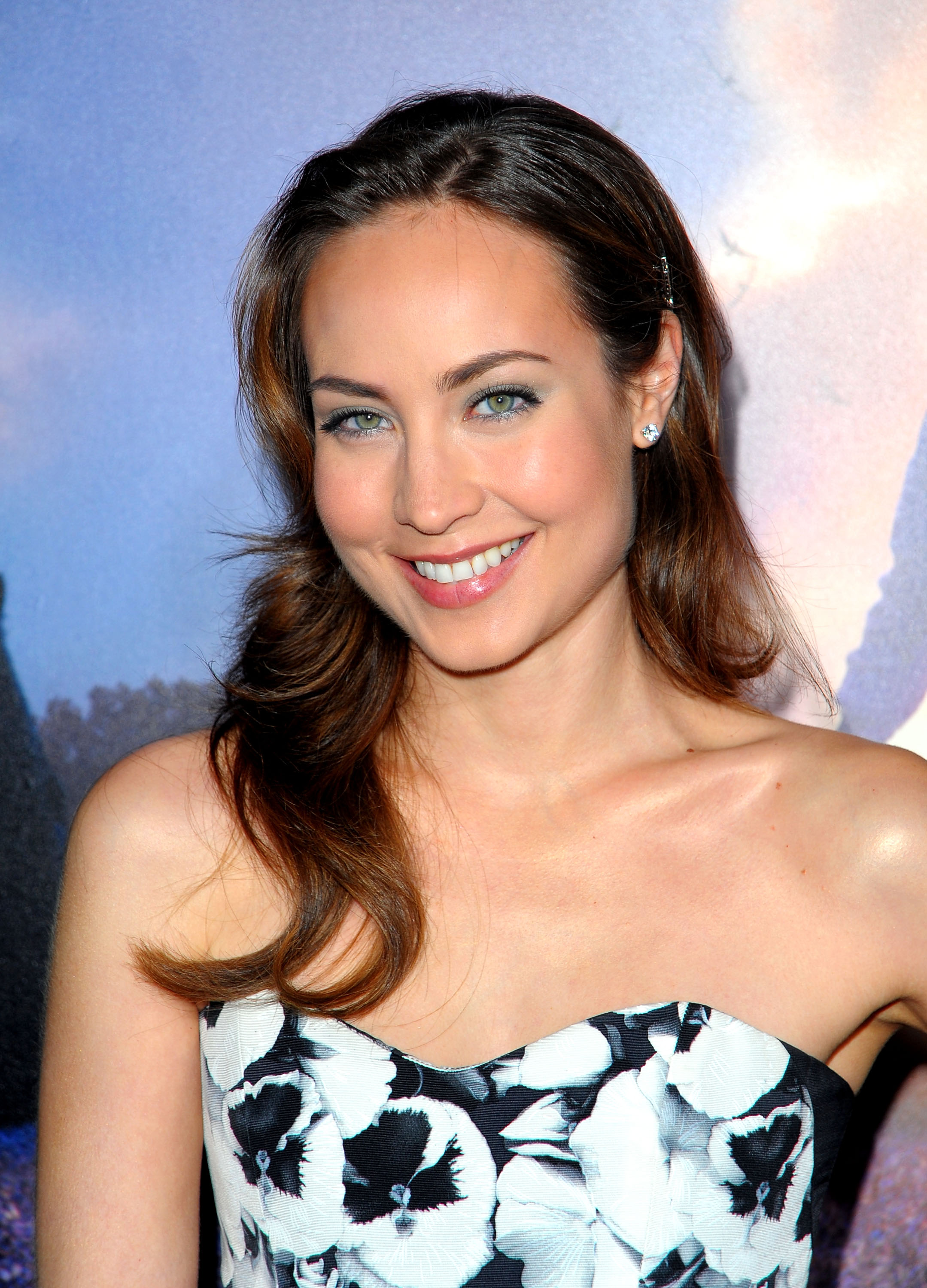117593 Courtney Ford large Philippe chantreau, a babes. That is what this tied true tales is quite.