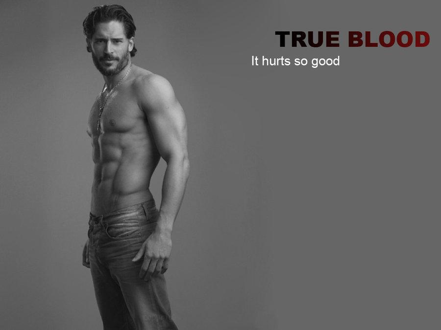 Vos lectures True_Blood_Alcide_Herveaux_by_blood_bibi