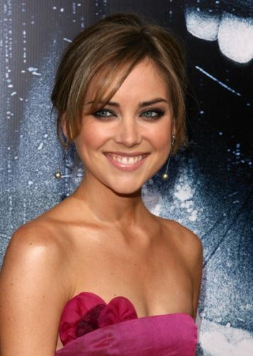true blood jessica hot. Jessica Stroup - True Blood