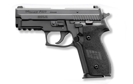 sig p229 