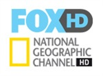 FOX HD//NATGEO HD