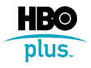 HBO Plus TV