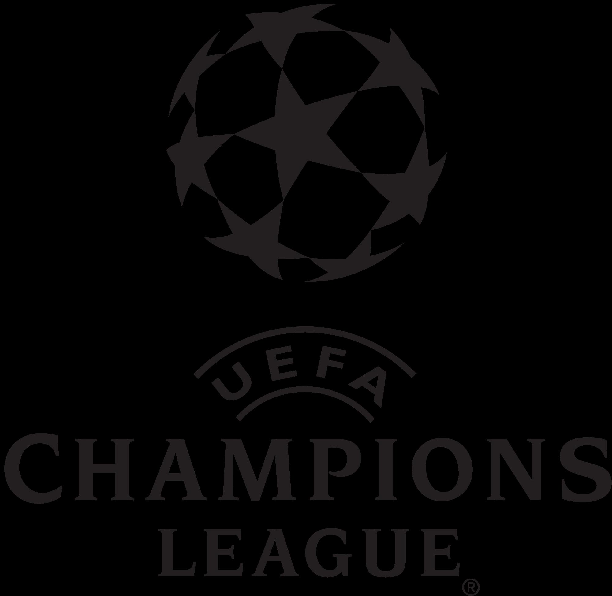 Uefa Champions League - 2013 UEFA_Champions_League