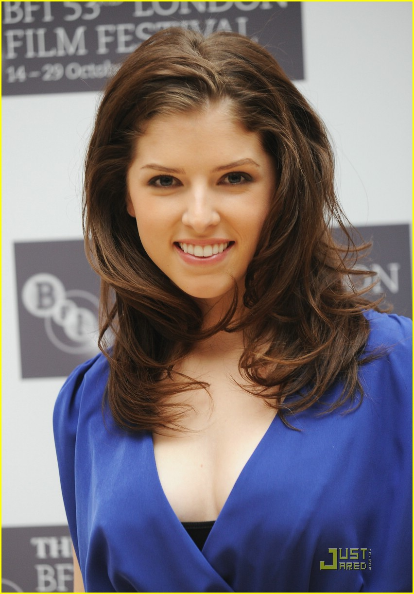 Image - Anna-kendrick-london-film-festival.jpg - Twilight Saga Wiki