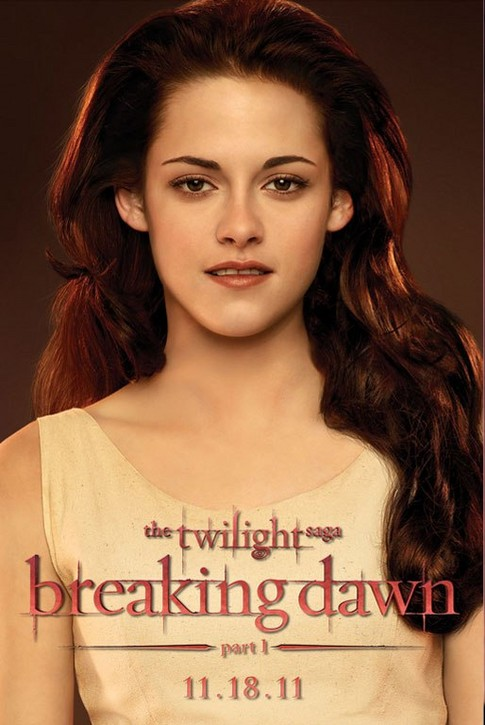 http://images.wikia.com/twilightsaga/images/1/15/Bella-swan-breaking-dawn-poster.jpg