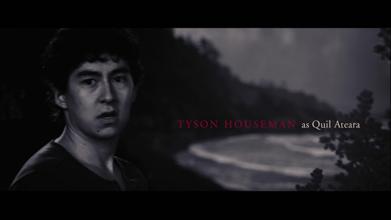 Image - Tyson Houseman as Quil Ateara.jpg - Twilight Saga Wiki