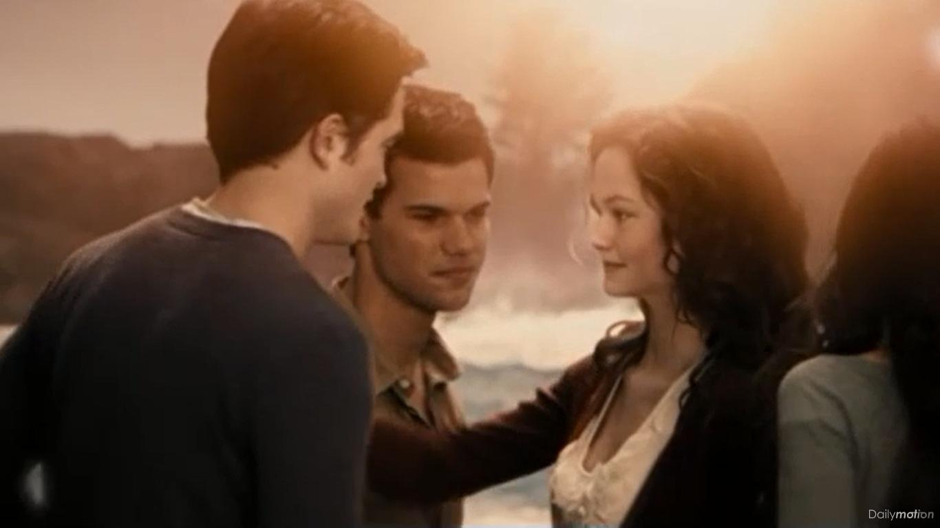 Image - Edward-jacob-renesmee-bella.jpg - Twilight Saga Wiki