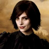 Alice-cullen-dec-9-2010-200.jpg