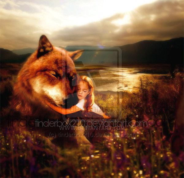 File Jacob-Renesmee-jacob-black-and-renesmee-cullen-26555252-600-581    Renesmee Cullen And Jacob Black Together