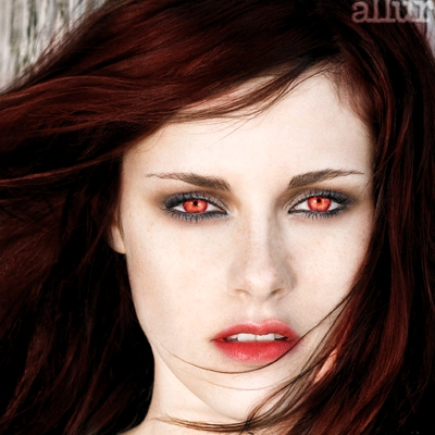 image bellavampirejpg twilight saga wiki