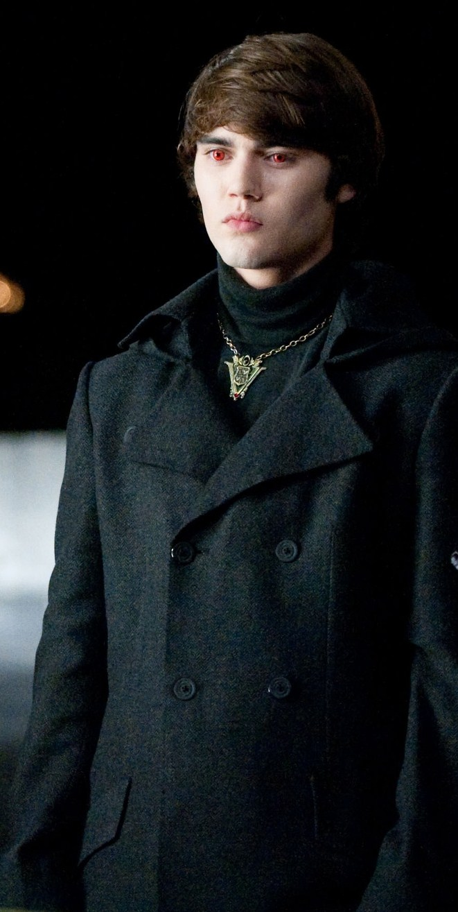 Images of the Volturi - Twilight Saga Wiki