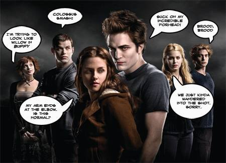 Image - Funny twilight pictures photo.jpg - Twilight Saga Wiki