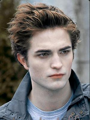 Image edward twilight saga wiki for Twilight edward photos