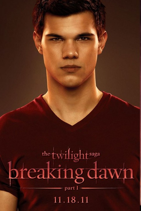 ბინდი საგა/the twilight saga - Page 12 20110725212739!Jacob-black-breaking-dawn-poster