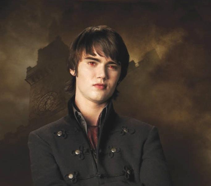 Image - Alec.png - Twilight Saga Wiki