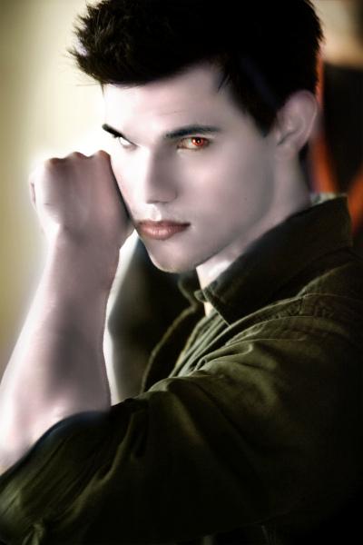 Image - Jacob Black (V... Taylor Lautner Date