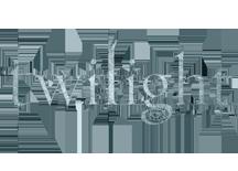 twilight saga wiki fandom powered by wikia