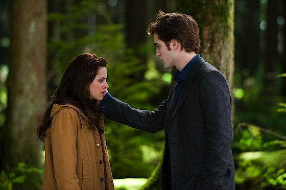 http://images.wikia.com/twilightsaga/images/d/d8/Sad_guy_Edward.jpg