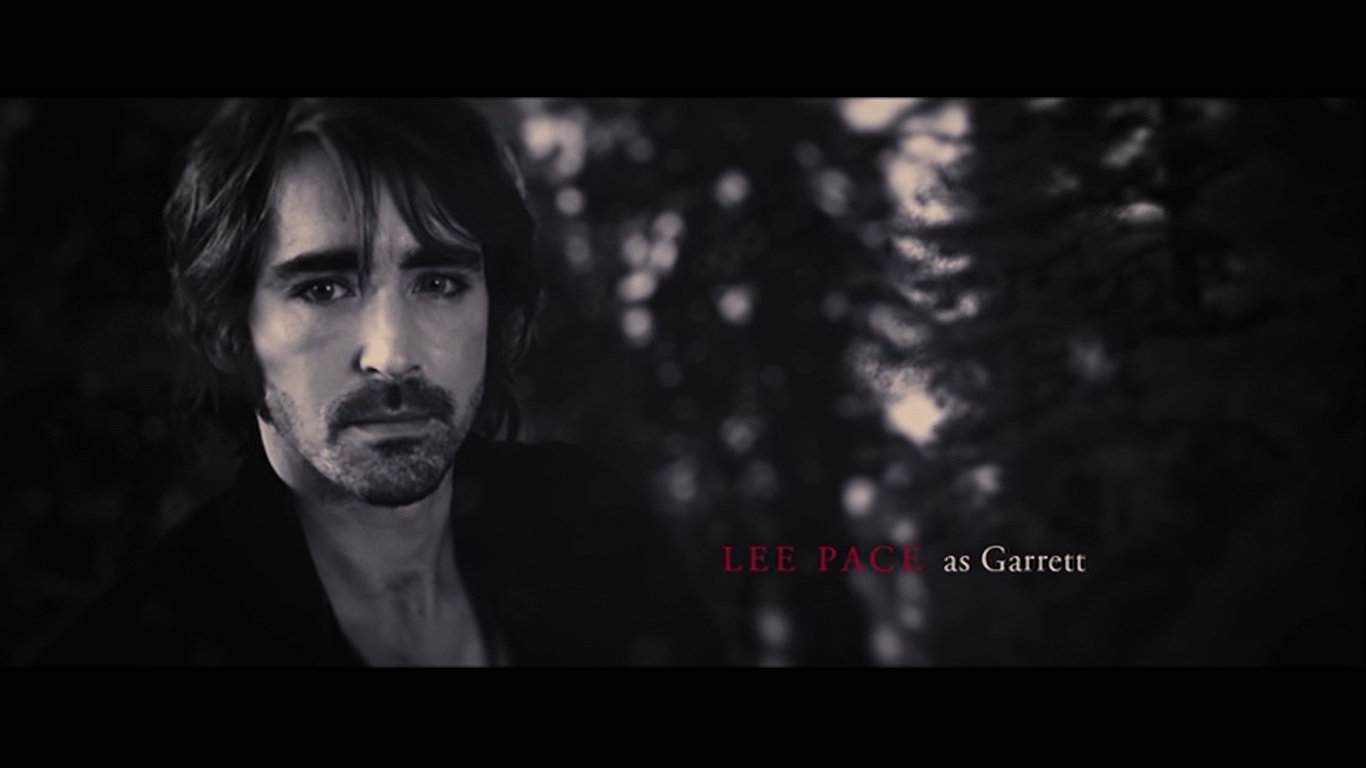 The Hobbit Trilogy - Σελίδα 8 Lee_Pace_as_Garrett