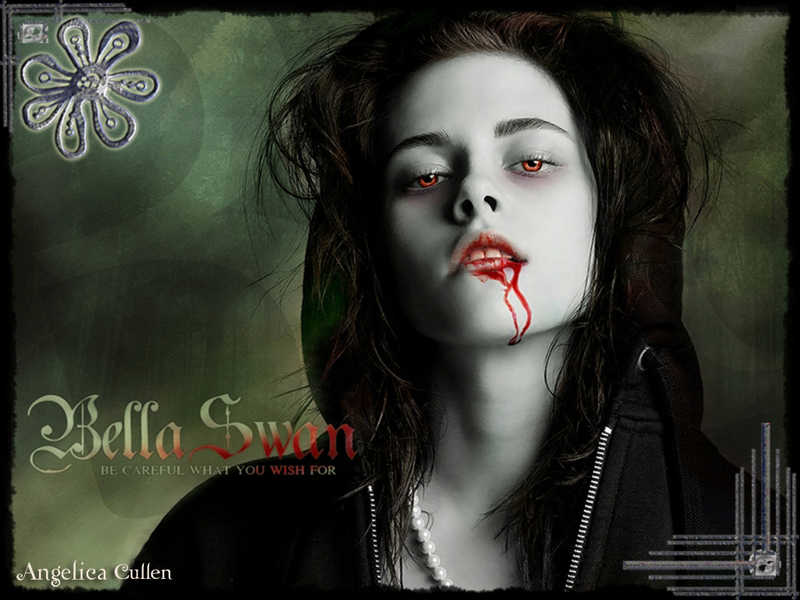 twilight kristen stewart bella. Kristen Stewart recently spoke
