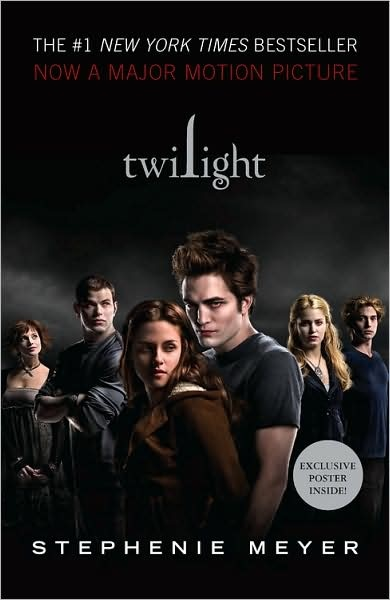 anti twilight essay Tierra york ms bittle english 1213 09 march 2009 an evaluation twilight the movie twilight starring kristen stewart and billy pattinson is a love story.