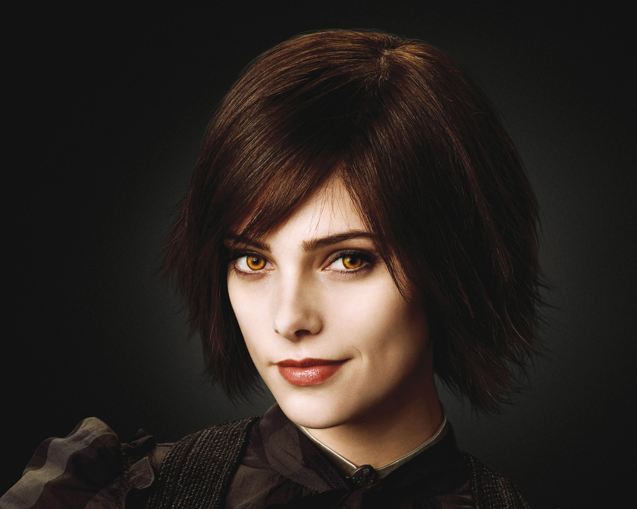 Twilight Saga Alice Cullen