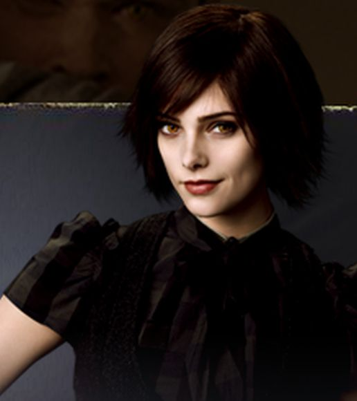 http://images.wikia.com/twilightsagaseries/images/8/80/ALICE_CULLEN_NEW_MOON.jpg