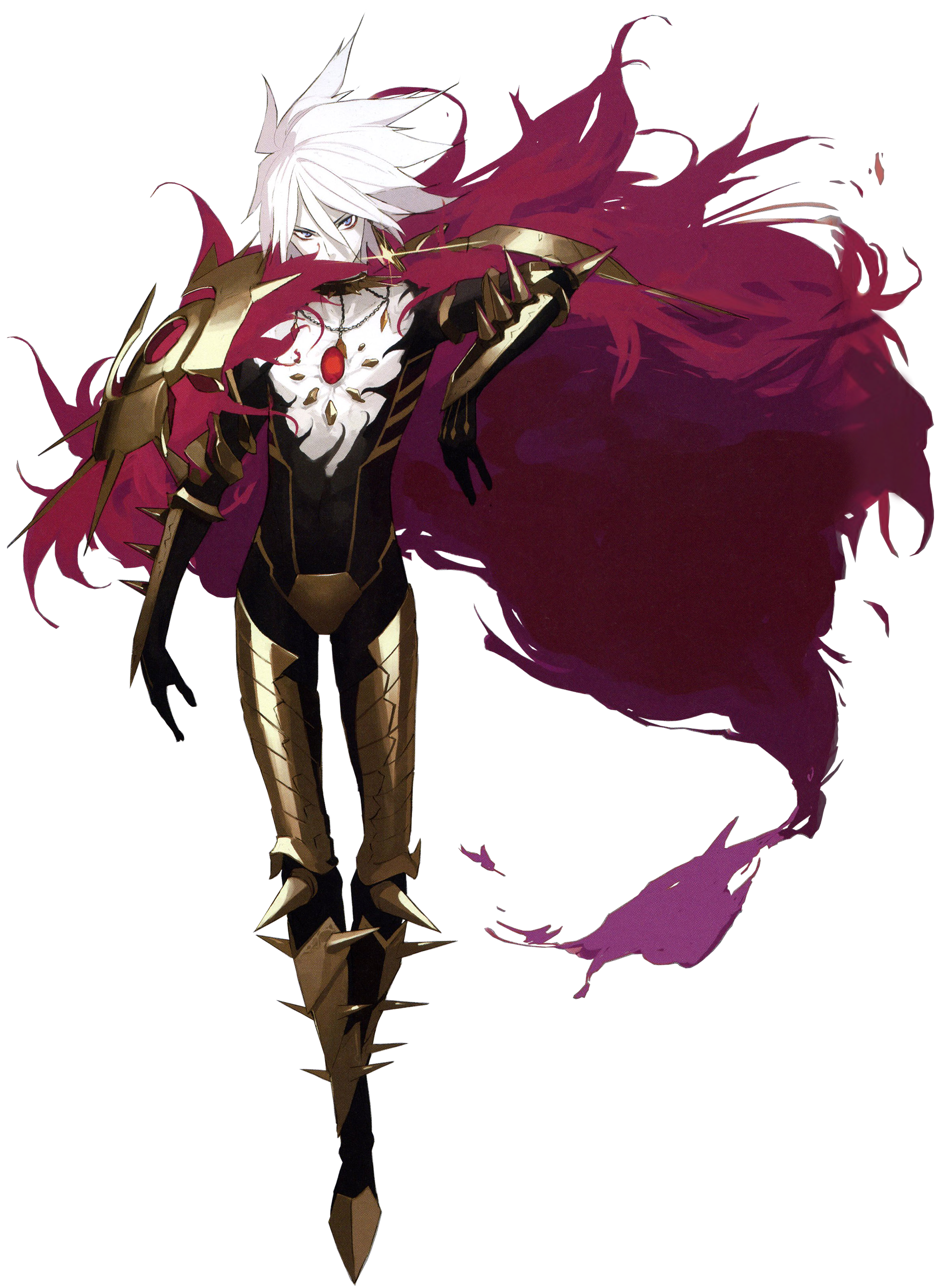 http://images.wikia.com/typemoon/images/2/24/Karna_i.png