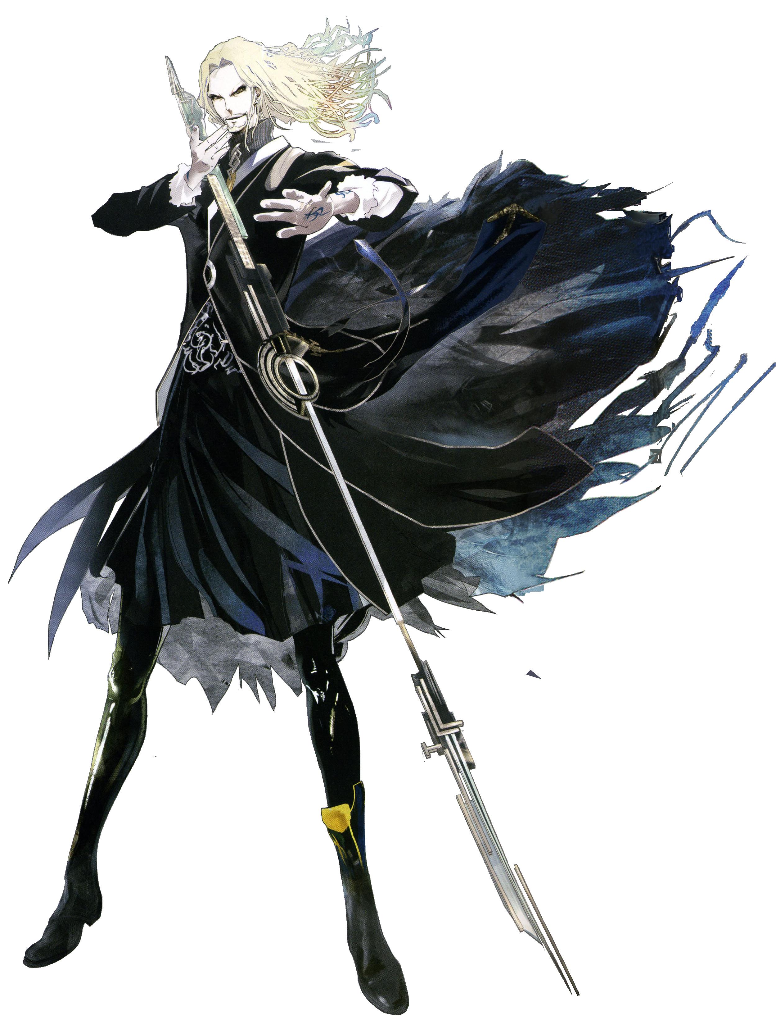 Count Lucius Deitrich Vlad_i