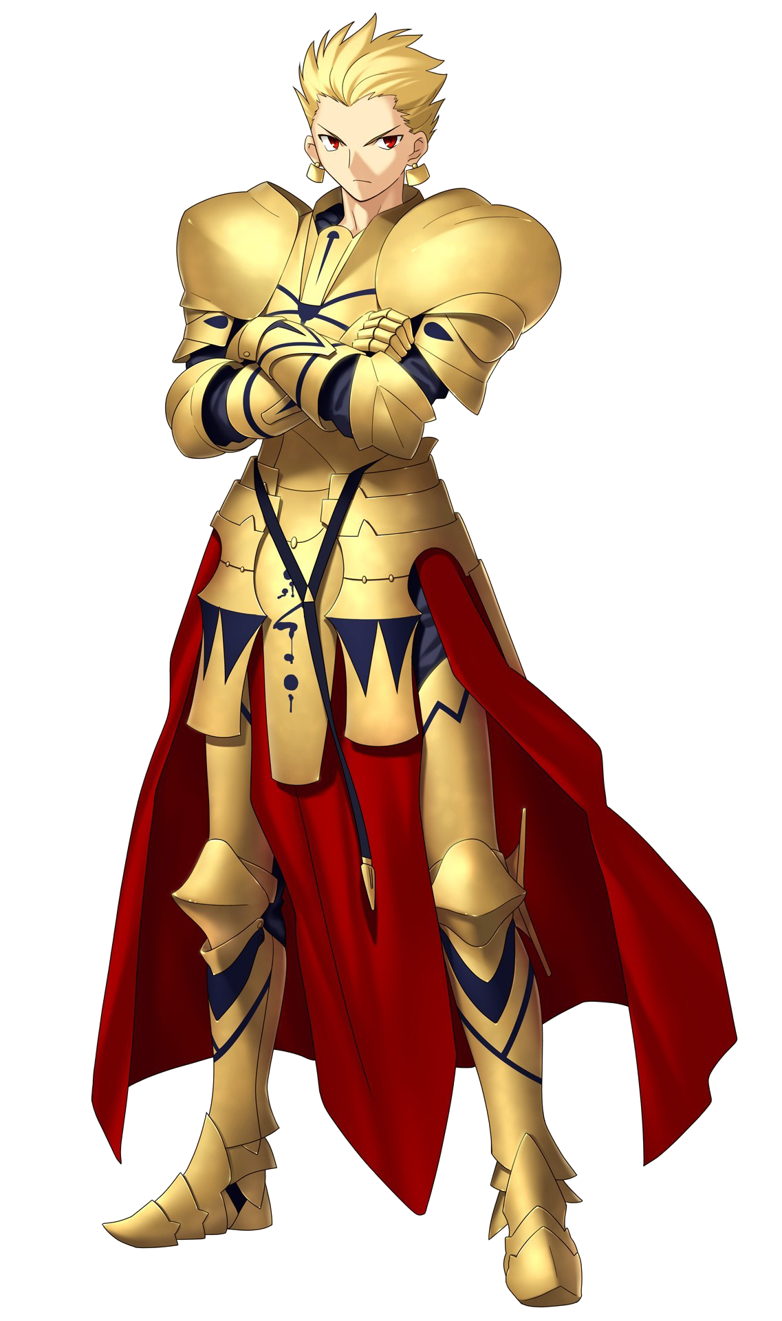 http://images.wikia.com/typemoon/images/e/ea/GilgameshUC.png
