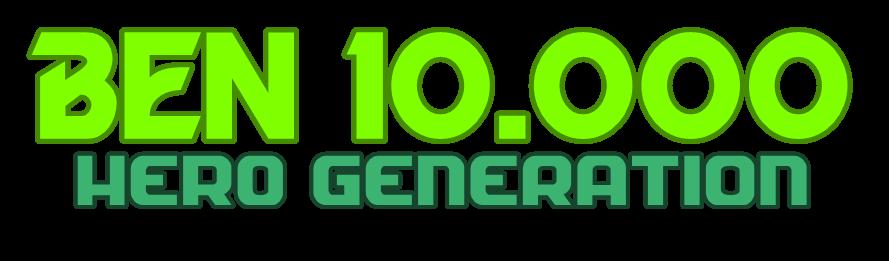 B10000HG.png