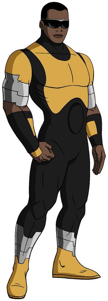 image characterpowermanjpg ultimate tmnt spiderman wiki