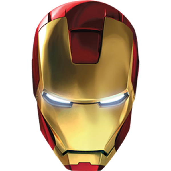Image iron man ultimate lego fanfiction wiki for Avengers mask template