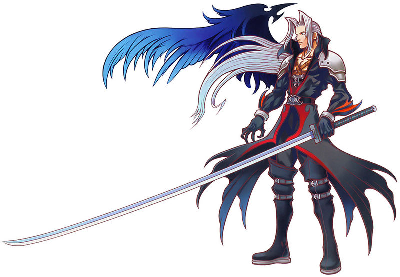 http://images.wikia.com/ultimatepopculture/images/b/bb/Sephiroth_Kingdom_Hearts.jpg